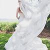 jen_jeb_wedding_155