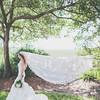 jen_jeb_wedding_160