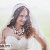 jen_jeb_wedding_151