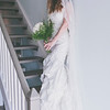jen_jeb_wedding_116