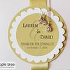 lauren+david_0004