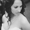 llyn+jeff_wedding_0301