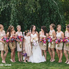 llyn+jeff_wedding_0231
