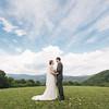 audrey+michael_wedding_0906