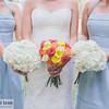 nicole grant_wedding_0266
