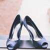 nicole grant_wedding_0016