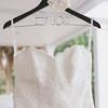nicole grant_wedding_0005