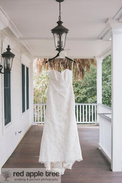 nicole grant_wedding_0002