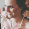 nicole grant_wedding_0191