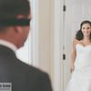 nicole grant_wedding_0207