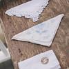 nicole grant_wedding_0030
