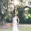 nicole grant_wedding_0279