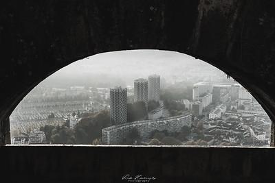 Sortie bastille  (83 sur 90)