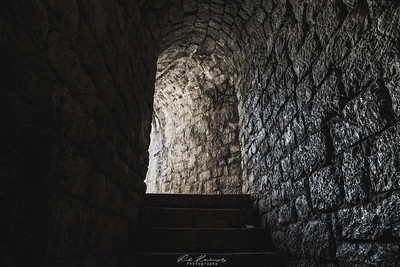 Sortie bastille  (82 sur 90)