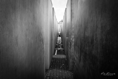 Berlin11 octobre 2019  REF01181