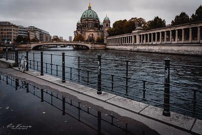 Berlin11 octobre 2019  REF01206