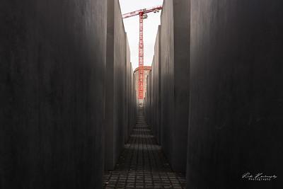 Berlin11 octobre 2019  REF01190