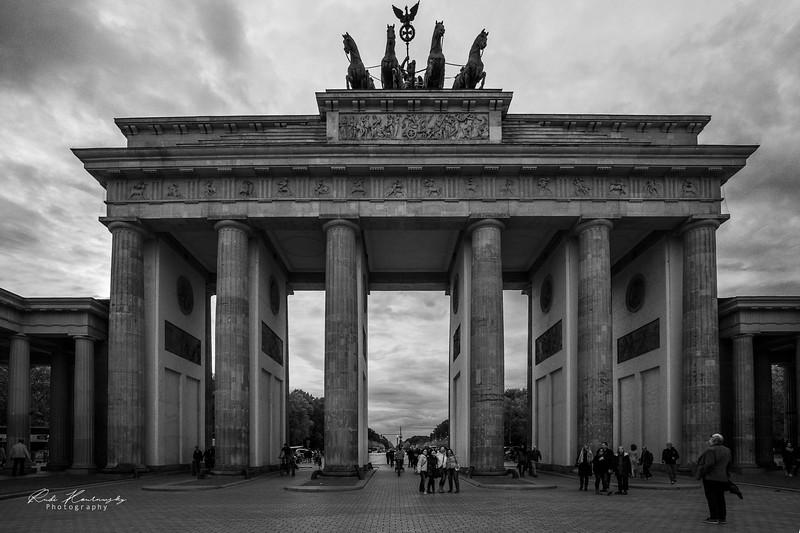 Berlin11 octobre 2019  REF01196