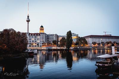 Berlin10 octobre 2019  REF00964