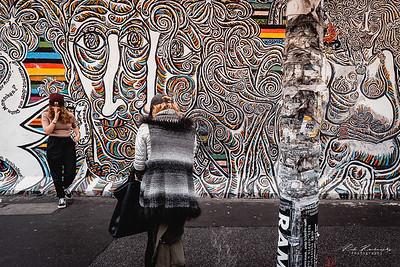 Berlin11 octobre 2019  REF01012