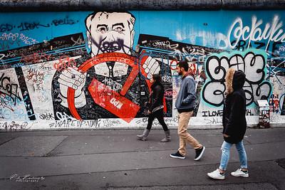 Berlin11 octobre 2019  REF01069