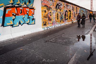 Berlin11 octobre 2019  REF01009