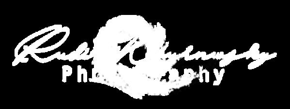 logosd