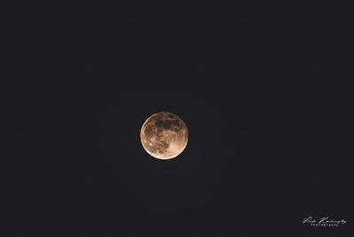 Lune des Fleurs 07 mai 2020  IMA02068