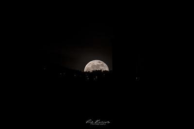 Lune des Fleurs 07 mai 2020  IMA02036