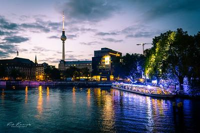 Berlin10 octobre 2019  REF00973