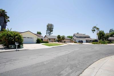 4563 Stratford Circle, Oceanside, CA