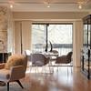 Dana Frames Photo + Design_ Randy Heller Pure & Simple Interior Design-30