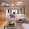 Dana Frames Photo + Design_ Randy Heller Pure & Simple Interior Design-19