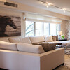 Dana Frames Photo + Design_ Randy Heller Pure & Simple Interior Design-7