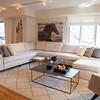 Dana Frames Photo + Design_ Randy Heller Pure & Simple Interior Design-31