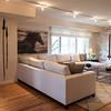 Dana Frames Photo + Design_ Randy Heller Pure & Simple Interior Design-6