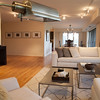 Dana Frames Photo + Design_ Randy Heller Pure & Simple Interior Design-18