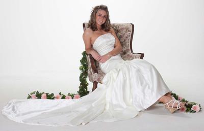 Mazel Gie Wedding Dresses