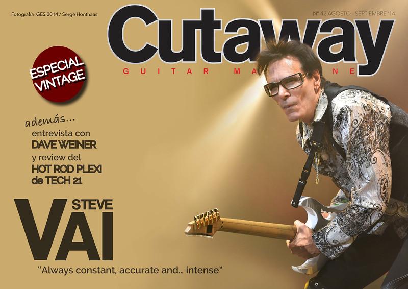 Cutaway-num42-29