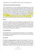 Mattheus Camping-award. Rond oud & nieuw op plantenjacht (Tenerife) Best article of Folium Alpinum 2009 (NRW)