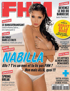 http://www.nobleambiencephotography.com/Publications/FHM-Magazine/i-s4BQQmM/0/S/FHM5w-S.jpg