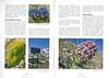 Een voorjaarsronde door Noordoost-Turkije (NRV No 98 Februari 2010) p. 38 - 39