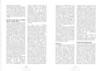 De hooggebergte flora van de Karakorum NRV Folium Alpinum 105, pag 40/41 februari 2012