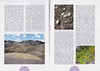 De flora en fauna van de Nevado Auzangate (Zuid Peru)