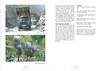 De hooggebergte flora van de Karakorum NRV Folium Alpinum 105,  page 42/43 februari 2012