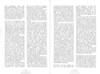 De flora en fauna van Zuidwest America. NRV. Folium Alpinum 107, Augustus 2012 pag.8-9