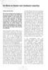 De flora en fauna van Zuidwest America. NRV. Folium Alpinum 107, Augustus 2012 pag.5
