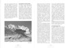 De hooggebergte flora van de Karakorum NRV Folium Alpinum 105, page 36/37 februari 2012