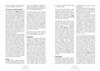 Op zoek naar herfstbloeiers. Centraal en zuid Turkije.<br /> Folium Alpinum 106, page 36/37 Mei 2012