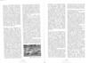 De flora en fauna van Zuidwest America. NRV. Folium Alpinum 107, Augustus 2012 pag.12-13